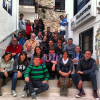 Blogtrip #RenuevaCalpe: cmo organizar un viaje de influyentes