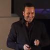 El poder es de las personas: mi charla en TEDxMurcia