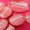 #GenteSomos: convence a una sola persona de que done a una ONG