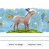 El cierre de Google News, en tres vergonzosas reacciones