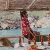Estrella Damm y Renfe: si no quieres un anuncio, te regalamos un corto