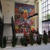 Google Campus Madrid: un paraíso para trabajar en red