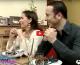 Voy a ser 'carne de reality' en el programa 'Ven a cenar conmigo', de Antena 3TV