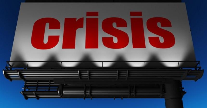 La crisis publicitaria, la 'puntilla' de muchas revistas sectoriales