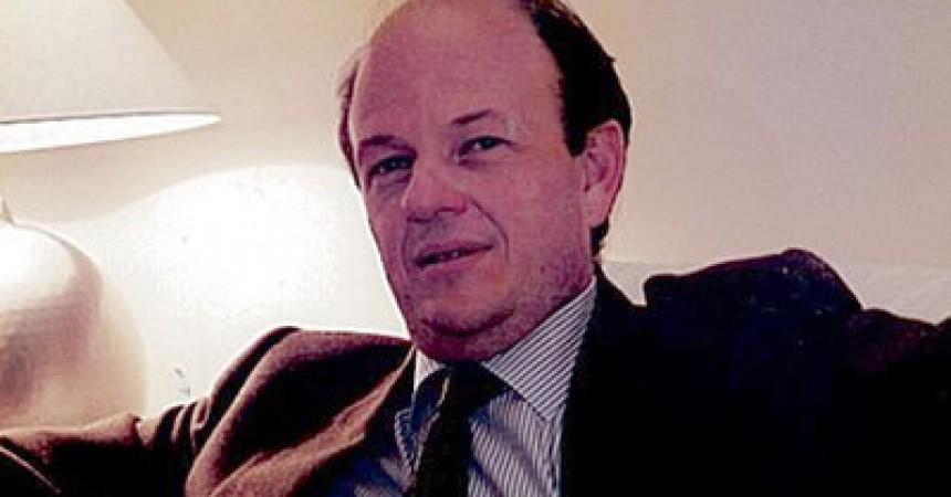 En memoria de Jesús González Amuchastegui, 'Chechu'