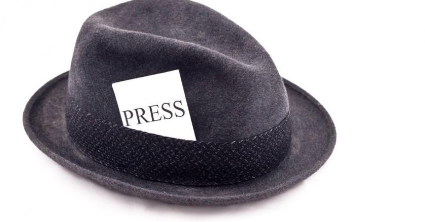 ¿Quién defiende a los periodistas?