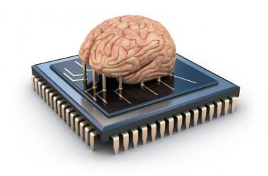 Las agencias de comunicación tenemos que cambiar el chip