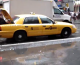 Times Square, la meca de la publicidad exterior