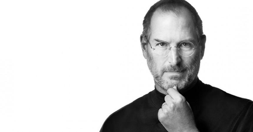 Steve Jobs, Rosa Díez y Leo Fernández Pujals: el error de personalizar la comunicación