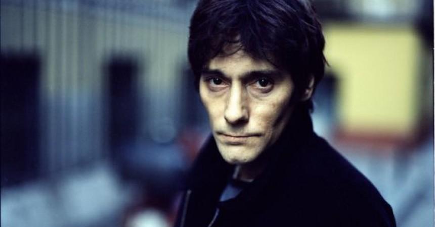 Se va un genio de la música: adiós a Antonio Vega
