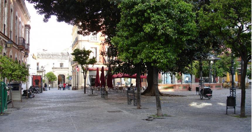Jerez de la Frontera: un viaje a la cuna del arte