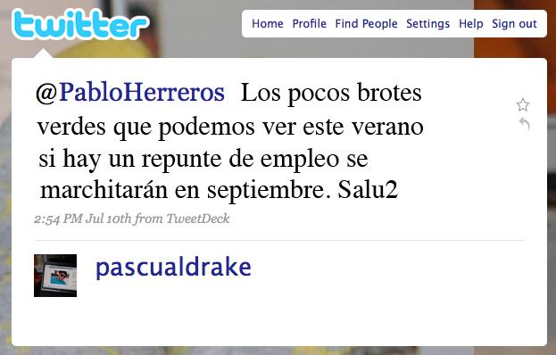 TwitterPascualDrake