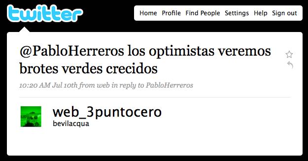 Twitterweb_3puntocero
