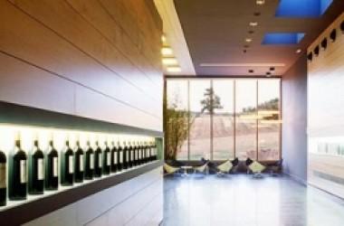 Restaurante y bodega Cepa 21, minimalismo e increíble relación calidad-precio