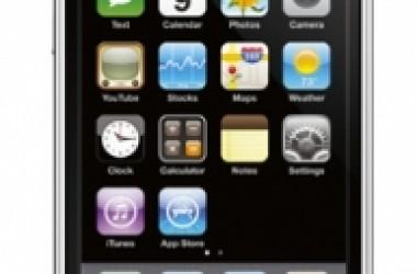 iPhone 3G: un gran éxito de comunicación