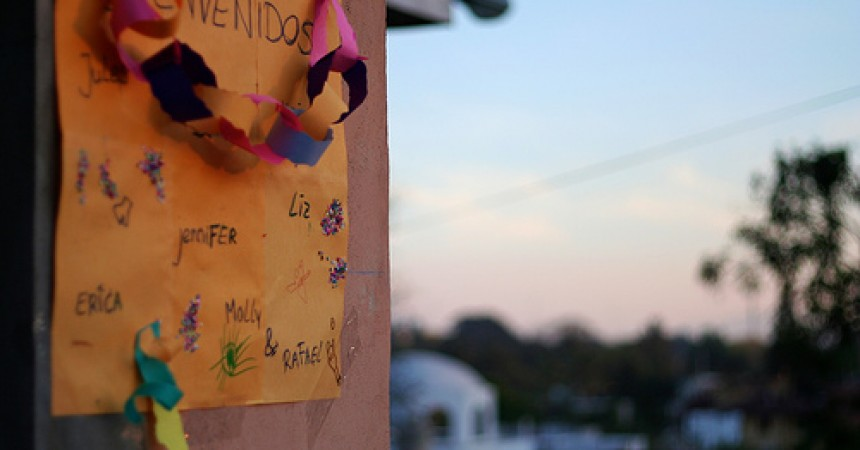 Comunicación 2.0: de las empresas temerosas a los cantamañanas 2.0