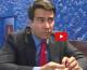 Entrevista en vídeo a Fernando Aparicio