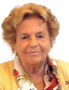 RosaLavina