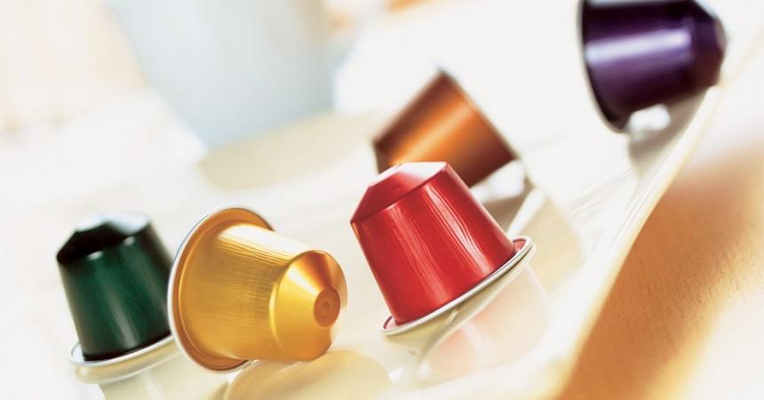 Nespresso: un gran ejemplo de comunicación de producto