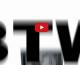 Vídeo: la rentabilidad del 'social media'