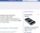 Intolerable publicidad engañosa en Facebook