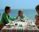I need Spain: una buena campaña que transmite calidez
