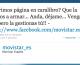 Movistar acierta con el tono en Twitter