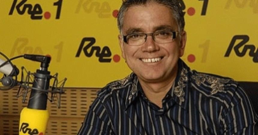 Periodista Digital contra Juan Ramón Lucas: la historia de una manipulación rastrera