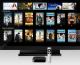 5 razones para alquilar películas en Apple TV y 2 grandes pegas