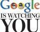 Cómo desactivar tu historial de Google y entrevista a Jesús Álvarez