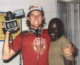 Kony 2012 y otros dos vídeos imprescindibles