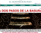 Huffington Post, en España