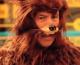 Genial campaña de sensibilización de los Ex-Hombres Lobo de Alicante