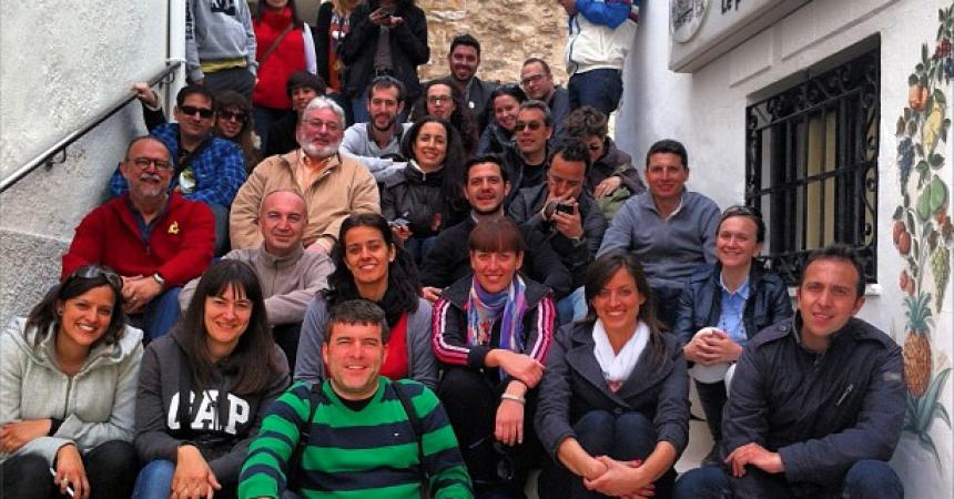Blogtrip #RenuevaCalpe: cómo organizar un viaje de influyentes