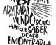 #ElDeporteEsAsi: Marca lanza campaña para ilusionar a los españoles