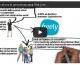 Freely: una nueva plataforma que mejora el periodismo