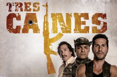 #NoEn3Caines: 'el caso La Noria' de Colombia