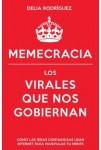 87117-memecracia