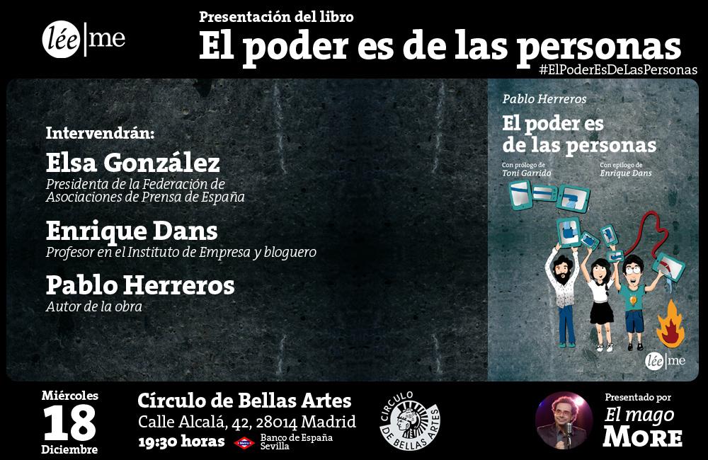 InvitacionElPoderEsDeLasPersonas18-12-2013