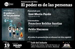 InvitacionElPoderEsDeLasPersonasVillaviciosa19-12-2013