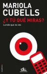 Portada-Mariola-Cubells-eldiarioes-Libros_EDIIMA20131011_0600_1