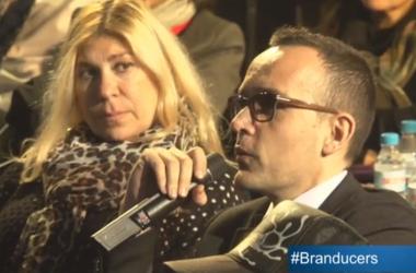 Nunca la ética fue tan rentable para las marcas: mi charla en #Branducers