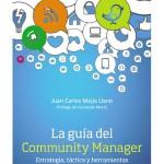la-guia-del-community-manag