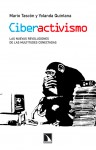 libro-ciberactivismo-mario-tascon-yolanda-quintana2