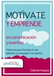 portada_motivate_y_emprende-214x300