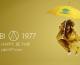 Yabi 1977: nace la primera marca de paraguas