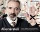 #DeclárateX: convierte tu Renta en una declaración de amor