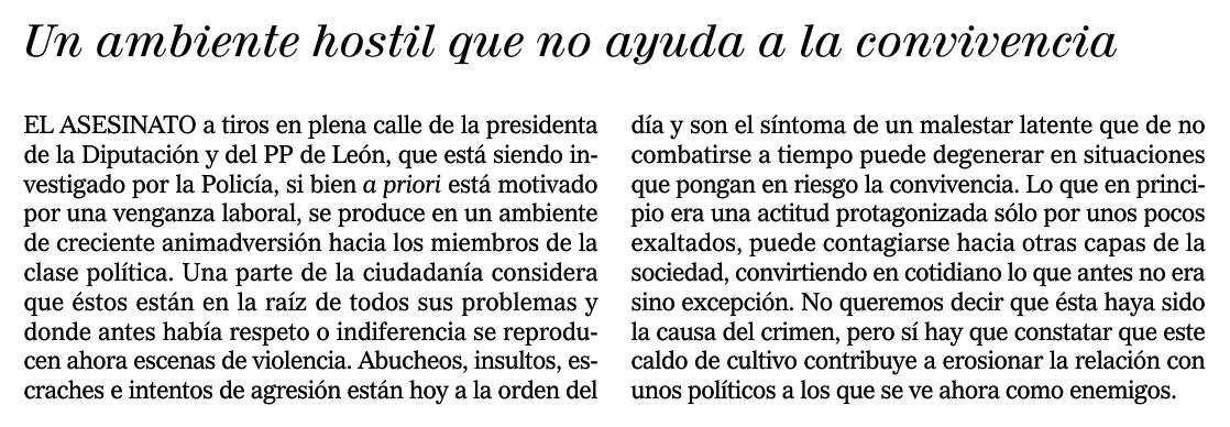 Editorial-El-Mundo-Isabel-Carrasco-13-5-2014