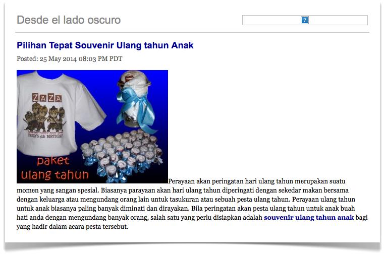 Captura de pantalla 2014-06-13 a la(s) 11.13.35