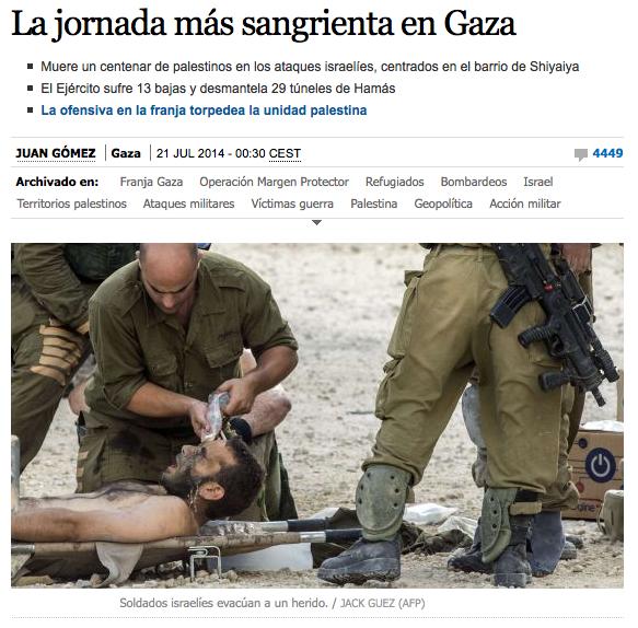 Soldados-Israel-Evacuan-herido-elpais